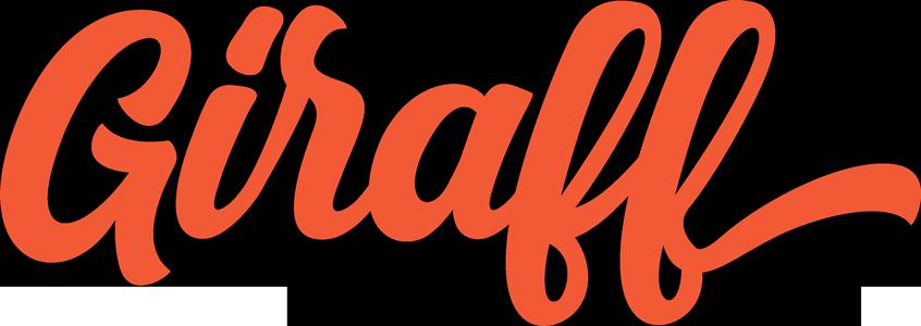 Giraff logo